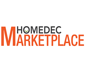 Homedec Marketplace